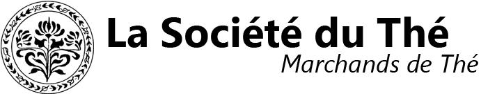 La Societe du The